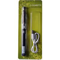 Электронная сигарета H2 UGO-V, 1100 mAh Black
