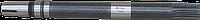 Вал главного сцепл.ДОН 31А-2103-2А