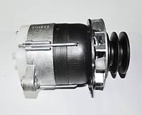 Генератор МТЗ 14В 1150Вт Г9635.3701-1 ДК