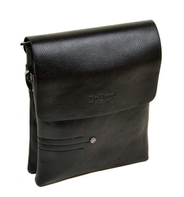 Мужская сумка планшет dr.Bond