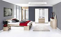 Спальня Ріко ВМВ / Спальня Рико ВМВ, фото 1