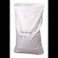 Сильнокислый катионит Canature Resin