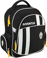 Рюкзак школьный KITE 2016 Juventus 510