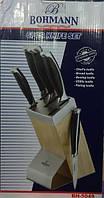 Ножи bohmann bh-5049