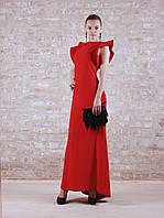 Вечернее платье, фото 1