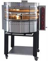 Піч для піци SER GAS RPЕ2 , фото 1