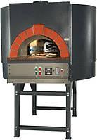Піч для піци MORELLO FORNI FG110 газова