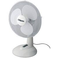 Настольный вентилятор MR904