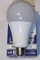 Лампа светодиодная энергосберегающая uptime 15 Вт, фото 1