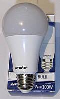 Лампа светодиодная энергосберегающая uptime 12 Вт, фото 1