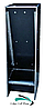 Кормовой автомат АР1Т для свиней от 30 кг (односторонний, на 10 голов)