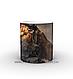 Кружка World of Warcraft Рексар, фото 2