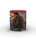 Кружка World of Warcraft Рексар, фото 8