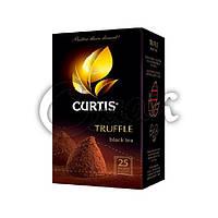 Чай CURTIS Truffle (Трюфель) 25 пак