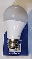 Лампа светодиодная энергосберегающая uptime 5 Вт, фото 1