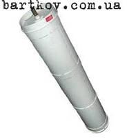 Вал транспортера нижний 3518060-18310 Дон-1500