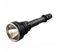 Подствольный фонарь Bailong BL-Q2805, комплект