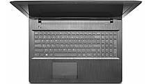 Ноутбук LENOVO IdeaPad G50-80 (G5080 80L000ENPB), фото 3