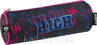 Пенал тубус (1 отд.) KITE 2014 Monster High 640-1