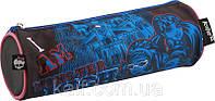 Пенал тубус (1 отд.) KITE 2014 Monster High 640-2