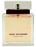 Женская парфюмированная вода Angel Schlesser Essential (стильный, строгий аромат), 100мл