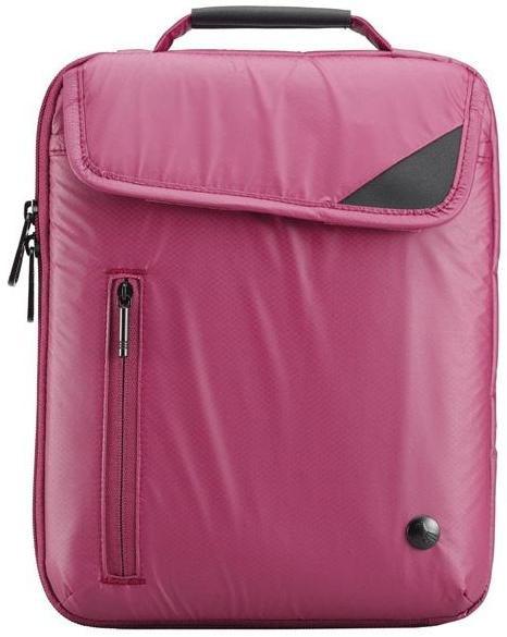 "Сумка для планшета 10"" SUMDEX, NRN-236AM рожевий"