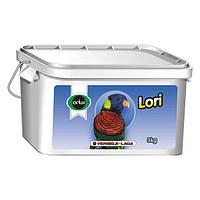 Корм Orlux Lori НЕКТАР (VERSELE-ЛАГА) 3 кг