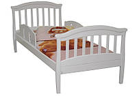 Кровать Верес Подростковая 190Х80