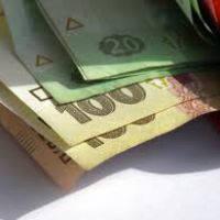 Взыскание долгов (дебиторской задолженности)