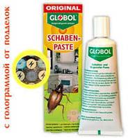 Гель Globol (Глобол) от тараканов