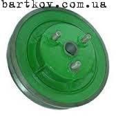 Шкив вариатора вентилятора 10Б.01.03.160Б ДОН-1500Б, Акрос, Вектор