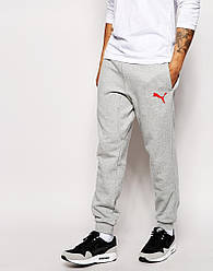 Спортивные штаны Puma