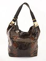 Модные женские сумки 2020