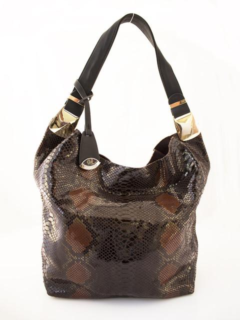 beaed53d000b Модные женские сумки 2018 купить недорого, сумочки новых моделей весна лето,  зима, осень, дешево, цены, фото в интернет магазине брендовых сумок Украина