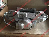 Суппорт Ваз 2101 2102 2103 2104 2105 2106 2107 в сборе левый, фото 1