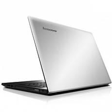 Ноутбук LENOVO IdeaPad G50-80 (G5080 80E502DYPB), фото 2