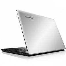 Ноутбук LENOVO IdeaPad G50-80 (G5080 80E50248PB), фото 2