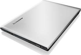 Ноутбук LENOVO IdeaPad G50-80 (G5080 80E502DYPB), фото 3