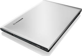 Ноутбук LENOVO IdeaPad G50-80 (G5080 80E50248PB), фото 3