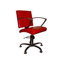 Кресло клиента CARMEN
