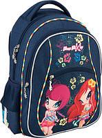 Рюкзак школьный KITE 2016 Pop Pixie 523, фото 1