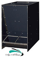 Кормовой автомат АР2Т/2 для свиней от 30 кг (двухсторонний, на 40 голов)