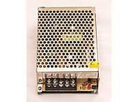 Блок питания 12V QL 12-100W IP33