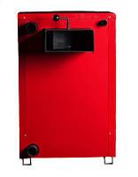 Котел твердотопливный Amica Optima 14 кВт, фото 2