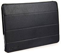 Классный чехол для планшета ASUS ME400C с диагональю 10.1 SUMDEX, ASU-400BK черный