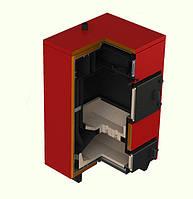 Котел пиролизный Amica PYRO 70 кВт, фото 2