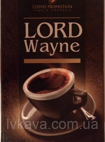 Кофейный напиток  Lord Wayne, 300г., фото 2
