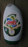 Гель для стирки ARIEL Actilift (концентрат)