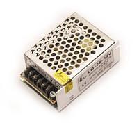Блок питания 12V QL 12-35W IP33
