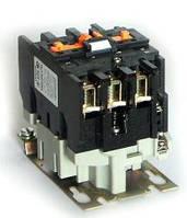 ПМЛ 3100 Пускатель электромагнитный